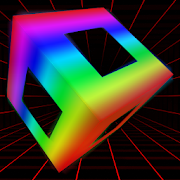 Super Grid Run 1.0.3