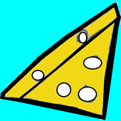 Snatch the CheeseJefferProductionsArcade