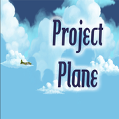 Project Plane 1.1