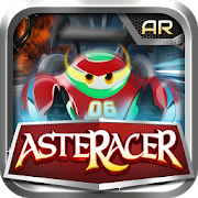 AsteRacer 1.1