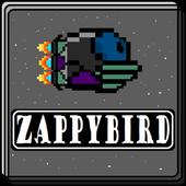 Zappy BirdReinard de BeerArcade