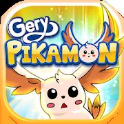 Gery Pikamon 1.6