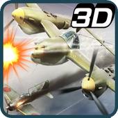 1942 Classic 3D 1.0