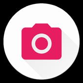 Camera On-Tap 2.0