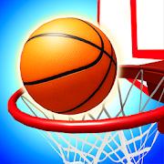 All-Star Basketball™ 2K21 1.12.0.4426
