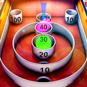 Ball-Hop Bowling - The Original Alley Roller 1.14.0.1