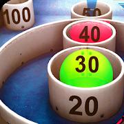 Ball-Hop Anniversary 1.14.0.0