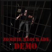 Zombie Blockade Demo 1.1