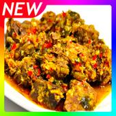 Resep Masakan Sulawesi Utara 1.0