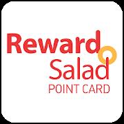 Reward Salad 6.7