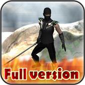 Full Free Action Game Eu NinjaDiFran GamesAction