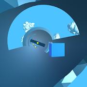Tube Runner 2