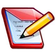 com Richhantek WordPad 12 0 0 APK Download - Android cats  Apps