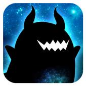 ホシクイ-ほのぼの着せかえアクションゲーム 1.3.1