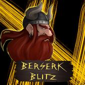 Berserk Blitz 1.0.1