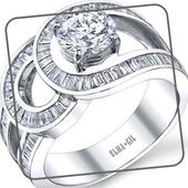 antique engagement rings 4.0
