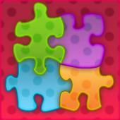 Jumbo Puzzle Jigsaw 1.0