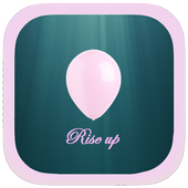 Rise Up 1.1.1