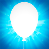 Save the Balloon: Free Top Rise Up Games 2019 1.09