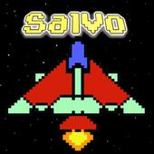 SalVo 1.0