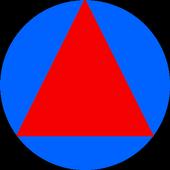 Shape-Shifter 2