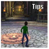 Tips Ben 10 Ultimate Alien 1.0
