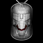 Tank Takedown 1.0