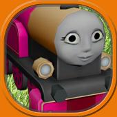 Railway Crossing 1.0.3