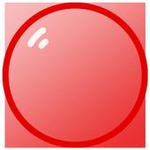 Juggle Jester 1.10 (176)