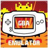Emulator For GBA 1.1