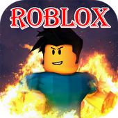 Guide For ROBLOX 2 2.0.1