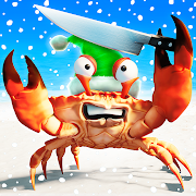 King of Crabs 1.12.0