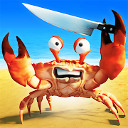 King of Crabs 1.4.0