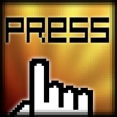 PressMe 1.0