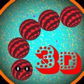 Snake 3D 1.0