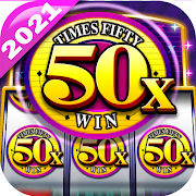 Viva Slots Vegas™ Free Slots Jackpot Casino Games 1.39.1