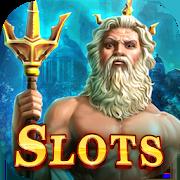 Slots Gods of Greece Slots 1.12.0