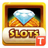 Slots Kings Fortune for Tango 1.11.0