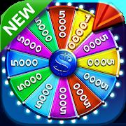 Vegas Jackpot Slots Casino 1.1.0