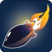 Rocket Thruster 1.0.5