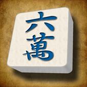 Mahjong Mahjong Lite 1