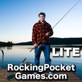 i Fishing Lite 7.5