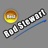Best of Rod Stewart Songs 2.0