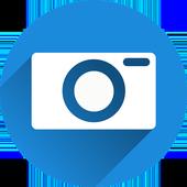 احلى الصور - صور فيس بوك 1.0