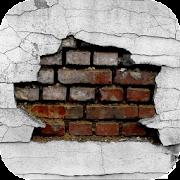 Brick Wall. Wallpapers 1.0