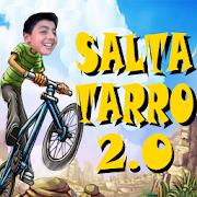 com.RoguerGAME.Salta_Tarro_20 icon