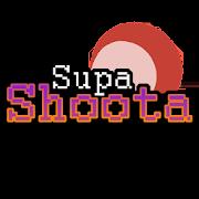 Supa Shoota 1.0.0
