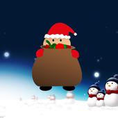 Santa Saving Christmas 1.3