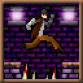 SteamCranks 2.8
