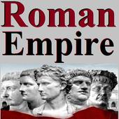 Roman Empire History 1.1.2